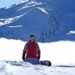 snowboard 150x150 Snowboard   wady i zalety